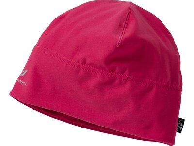 PRO TOUCH Herren Mütze Palko Pink