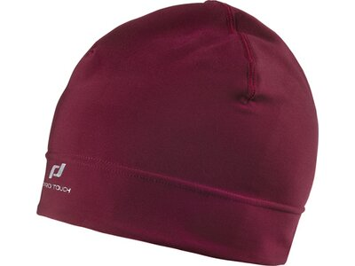 PRO TOUCH Mütze Pepino Rot