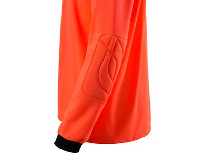 PRO TOUCH Herren Torwarttrikot Barca Orange