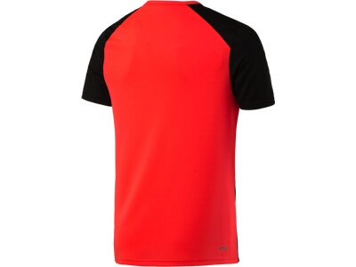 PRO TOUCH Kinder T-Shirt Cup Orange