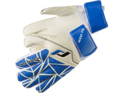 PRO TOUCH Herren Handschuhe Force 3000 FS Blau