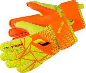 PRO TOUCH Kinder Torwarthandschuhe Force 500 PG