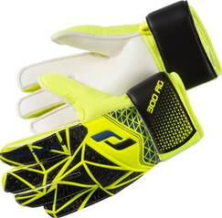 PRO TOUCH Kinder Torwarthandschuhe Force 300 AG