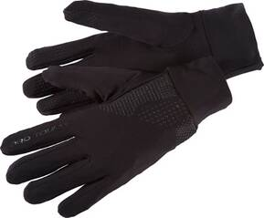 PRO TOUCH Herren Handschuhe Feldspieler