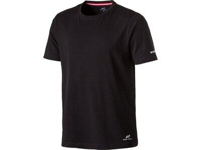 PRO TOUCH Herren T-Shirt Promo Schwarz