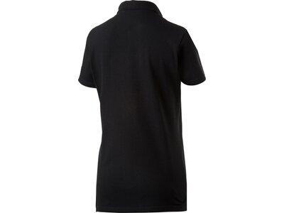 PRO TOUCH Damen Poloshirt Promo Schwarz