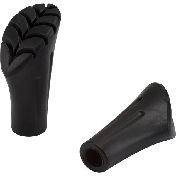 PRO TOUCH Nordic-Walking Gummipuffer Endure Pad 9 mm