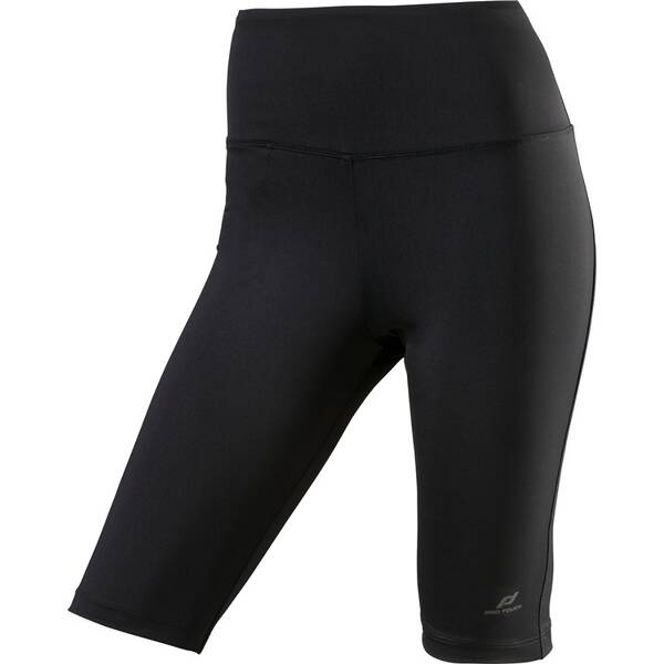PRO TOUCH Damen Tight kurz Rosi