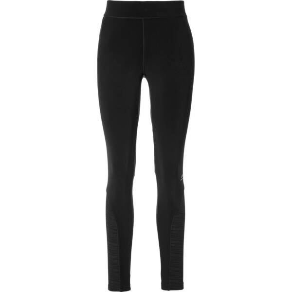 PRO TOUCH Damen Tight Bila III