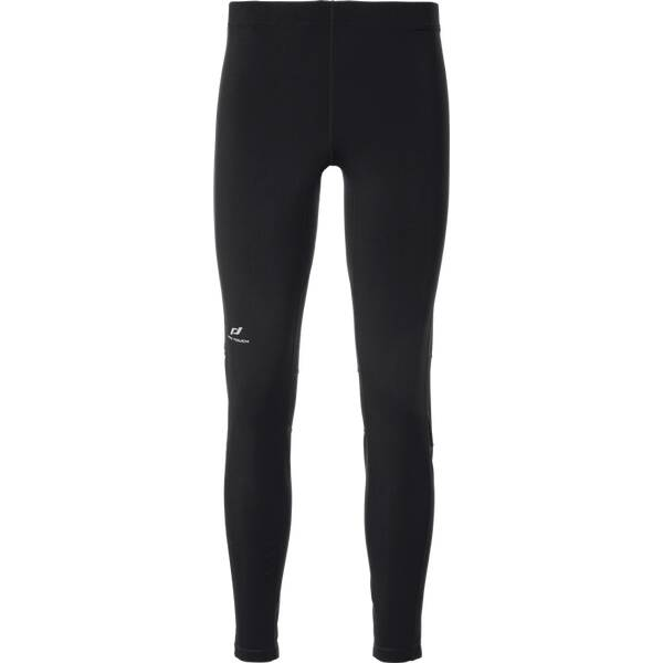 PRO TOUCH Herren Tight Bilo III