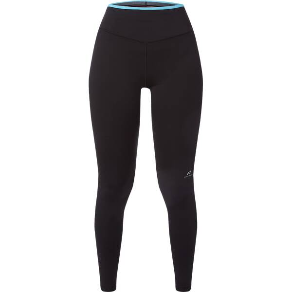 PRO TOUCH Damen Tight Coral II