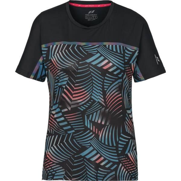 PRO TOUCH Damen T-Shirt Gaisa II