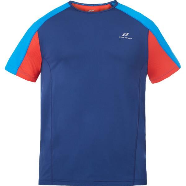 PRO TOUCH Herren T-Shirt Inos II