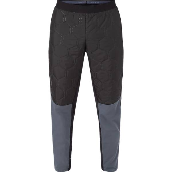 PRO TOUCH Herren Tight Premios