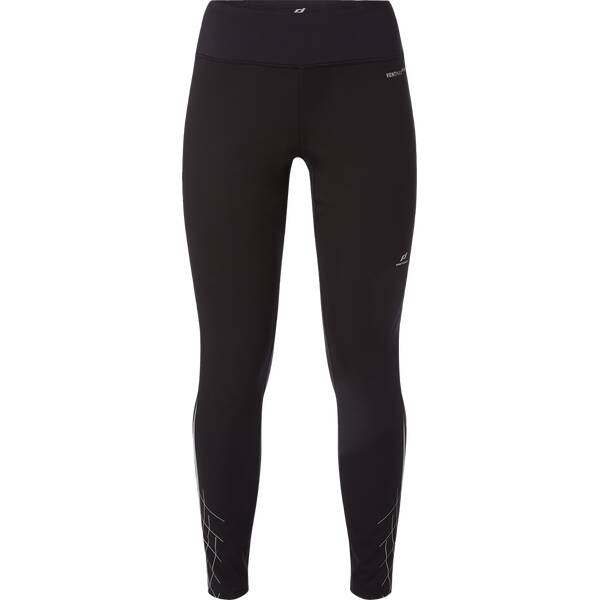 PRO TOUCH Damen Tight Stacy