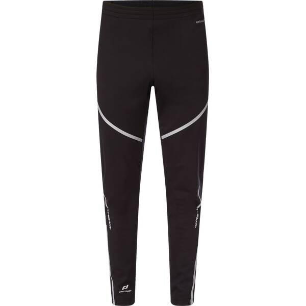 PRO TOUCH Herren Tight Stan