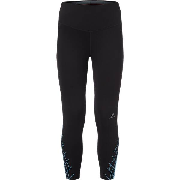 PRO TOUCH Damen Tight 7/8 Stine