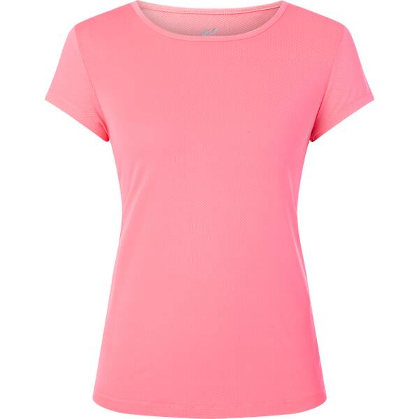 PRO TOUCH Damen T-Shirt Inca