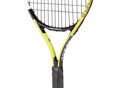 PRO TOUCH Kinder Tennis-Schläger ACE 23 Schwarz