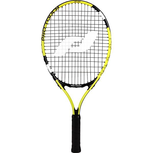 PRO TOUCH Kinder Tennis-Schläger ACE 23