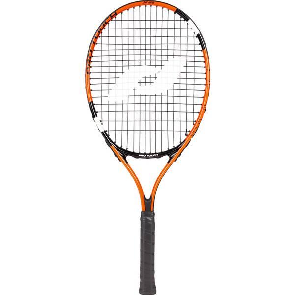 PRO TOUCH Kinder Tennisschläger ACE 25
