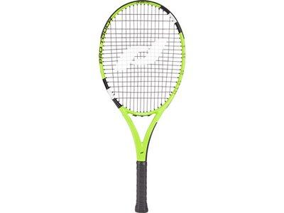 PRO TOUCH Kinder Tennisschläger ACE 26 Pro Schwarz