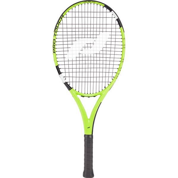 PRO TOUCH Kinder Tennisschläger ACE 26 Pro