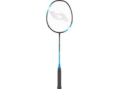 PRO TOUCH Badmintonschläger SPEED 500 Schwarz
