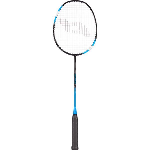 PRO TOUCH Badmintonschläger SPEED 500