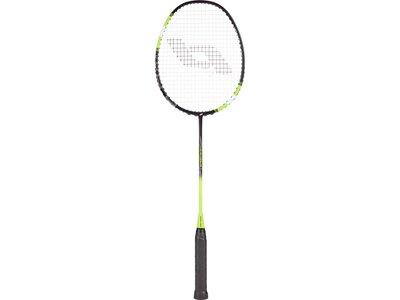 PRO TOUCH Badmintonschläger SPEED 600 Schwarz