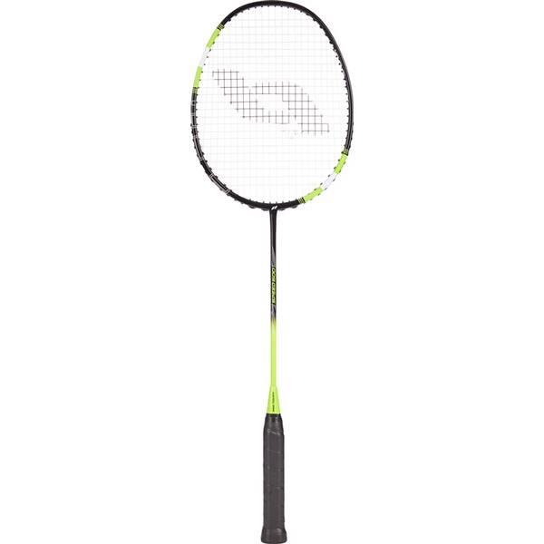 PRO TOUCH  Badmintonschläger SPEED 600