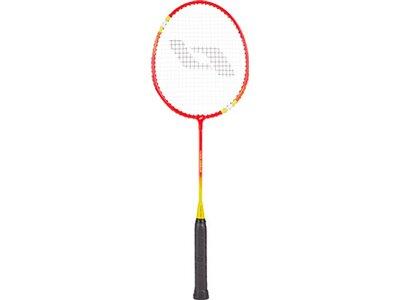 PRO TOUCH Kinder Badmintonschläger SPEED 100 Gelb