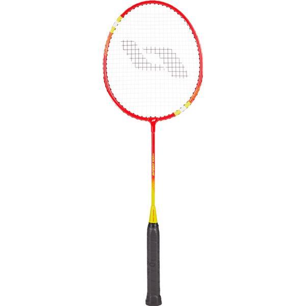 PRO TOUCH Kinder Badmintonschläger SPEED 100