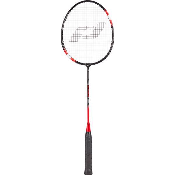 PRO TOUCH Badmintonschläger SPEED 200