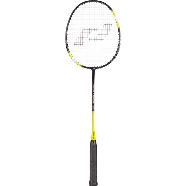 PRO TOUCH  Badmintonschläger SPEED 300