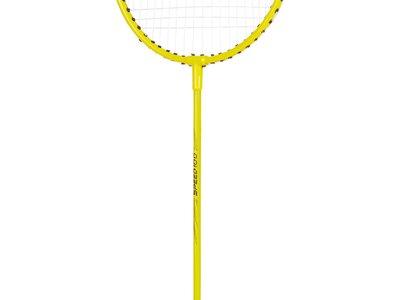 PRO TOUCH Badminton-Set SPEED 100 - 2 Ply ne Blau