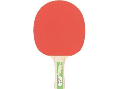 PRO TOUCH Tischtennis-Schläger PRO 3000 Schwarz