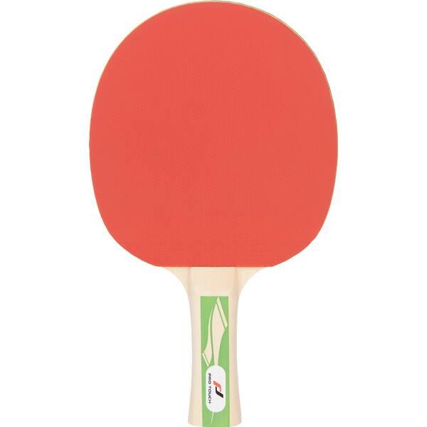 PRO TOUCH Tischtennis-Schläger PRO 3000