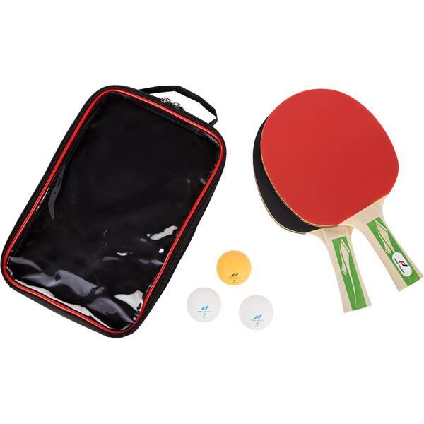 PRO TOUCH Tischtennis-Set PRO 3000 - 2 Player