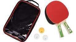 Vorschau: PRO TOUCH Tischtennis-Set PRO 3000 - 2 Player