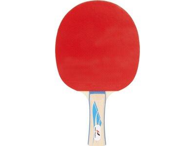 PRO TOUCH Tischtennis-Schläger PRO 4000 Schwarz