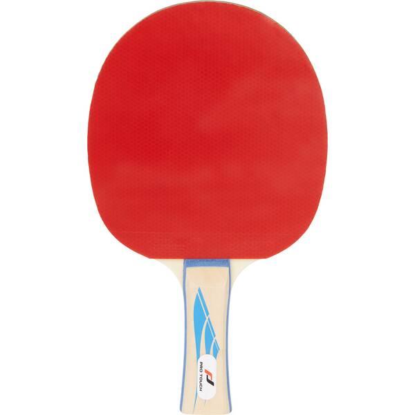 PRO TOUCH  Tischtennis-Schläger PRO 4000