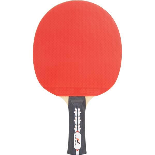 PRO TOUCH  Tischtennis-Schläger PRO 5000 PLUS