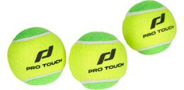 Vorschau: PRO TOUCH Tennis-Ball ACE Stage 1