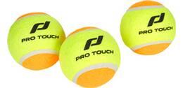 Vorschau: PRO TOUCH Tennis-Ball ACE Stage 2
