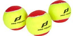 Vorschau: PRO TOUCH Tennis-Ball ACE Stage 3