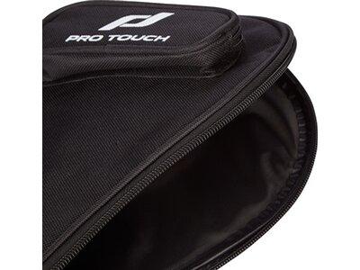 PRO TOUCH TT-Hülle PRO Bat cover 1000 Schwarz