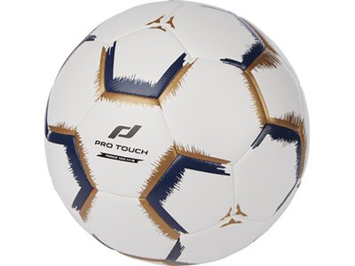 PRO TOUCH Fußball FORCE 100 HYB Blau