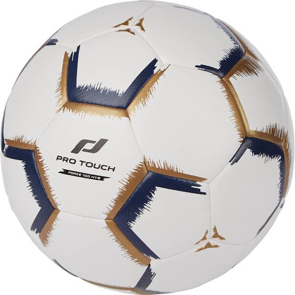 PRO TOUCH Fußball FORCE 100 HYB