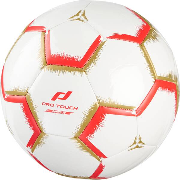 PRO TOUCH Fußball FORCE 30